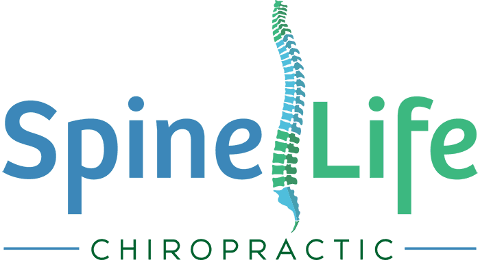 Spine Life Chiropractic
